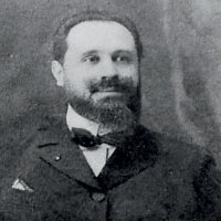 Charles Rayneri
