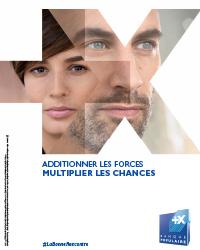 additionner-multiplier-2014