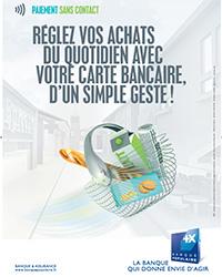 affiche-paiement-sans-contact-2012