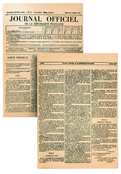 JO-loi1917-BP
