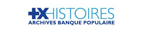 logo-histoiresbp-1x